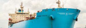Maersk Tangier 4
